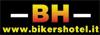 Bikers Hotel