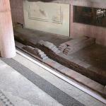 Aree-archeologiche-di-Oderzo