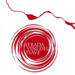 La strada dei vini del Piave