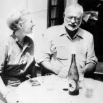 Sulle tracce di Hemingway