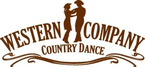 Western Company Country Dance