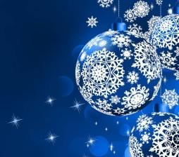 decorazioni-natale-palle-blu
